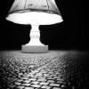 2014_12_31-Malmoe_Giant_Lamp_of_Lilla_Torg-007