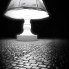 2014_12_31-Malmoe_Giant_Lamp_of_Lilla_Torg-008