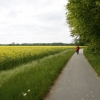2015_05_23-Germany_Malchow_Bicycle_Tour_14