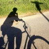 2015_05_23-Germany_Malchow_Bicycle_Tour_6