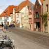 2015_05_23-Germany_Malchow_Bicycle_Tour_9