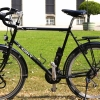 """Surly LHT 26"""" ready for a ride"""
