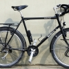 "Surly LHT 26"" right side"