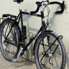 "Surly LHT 26"" front side"