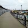 Day 2 Berlin Wall Tour 20