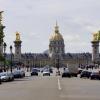 A Weekend in Paris 02
