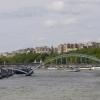 A Weekend in Paris 03