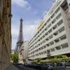 A Weekend in Paris 04