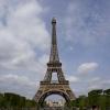 A Weekend in Paris 05