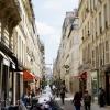 A Weekend in Paris 09