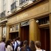 A Weekend in Paris 10