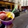A Weekend in Paris 12
