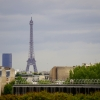 A Weekend in Paris 38