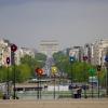 A Weekend in Paris 40