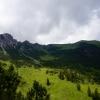 Hiking to Schönberg in Liechtenstein 14