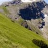 Hiking Princess Gina Trail in Liechtenstein 08