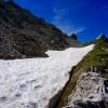 Hiking Princess Gina Trail in Liechtenstein 14