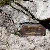 Hiking Princess Gina Trail in Liechtenstein 18
