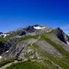 Hiking Princess Gina Trail in Liechtenstein 19