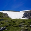 Hiking Princess Gina Trail in Liechtenstein 24