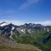 Hiking Princess Gina Trail in Liechtenstein 26