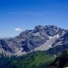 Hiking Princess Gina Trail in Liechtenstein 27