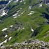 Hiking Princess Gina Trail in Liechtenstein 33