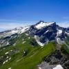 Hiking Princess Gina Trail in Liechtenstein 34