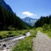 Valünerbach (stream)