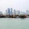 2017_02_23-Qatar_Doha_11