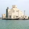 2017_02_23-Qatar_Doha_13
