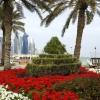 2017_02_23-Qatar_Doha_18