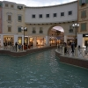 Villaggio Shopping Mall in Doha, Qatar