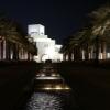 2017_02_23-Qatar_Doha_32