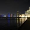 2017_02_23-Qatar_Doha_33
