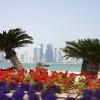 2017_02_23-Qatar_Doha_49