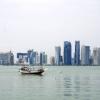 2017_02_23-Qatar_Doha_5