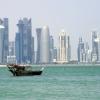 2017_02_23-Qatar_Doha_50