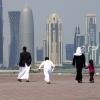 2017_02_23-Qatar_Doha_51