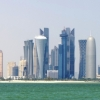 2017_02_23-Qatar_Doha_52