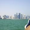 2017_02_23-Qatar_Doha_53