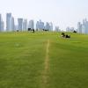 2017_02_23-Qatar_Doha_55