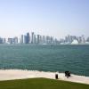 2017_02_23-Qatar_Doha_56