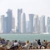 2017_02_23-Qatar_Doha_57