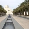 2017_02_23-Qatar_Doha_6