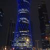 2017_02_23-Qatar_Doha_60