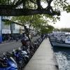 2017_02_25-Maldives_Male_5