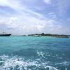 2017_02_26-Maldives_Bodufolhudhoo_1