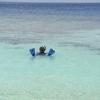 2017_02_26-Maldives_Bodufolhudhoo_16