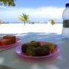 2017_02_26-Maldives_Bodufolhudhoo_29
